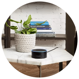 DISH Hands Free TV with Amazon Alexa - Topeka, Kansas - SKY COM - DISH Authorized Retailer