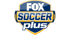 Sports TV Packages - FOX Soccer Plus - Topeka, Kansas - SKY COM - DISH Authorized Retailer