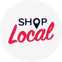 Shop Local at SKYCOM