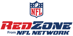Sports TV Packages - Red Zone NFL - Topeka, Kansas - SKY COM - DISH Authorized Retailer
