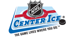 Sports TV Packages - NHL Center Ice - Topeka, Kansas - SKY COM - DISH Authorized Retailer