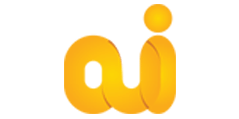 Oui | International Channels from SKY COM