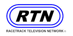 Sports TV Packages - Racetrack - Topeka, Kansas - SKY COM - DISH Authorized Retailer