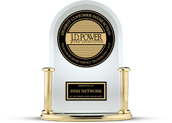 DISH Customer Service - Ranked #1 by JD Power - SKY COM in Topeka, Kansas - DISH Authorized Retailer