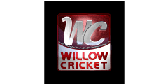 Sports TV Packages - Willow Cricket - Topeka, Kansas - SKY COM - DISH Authorized Retailer